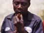 Nord-Cameroun